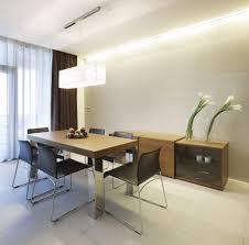 Interior Design Internship Dubai Interior Interior Design Italian Interior Design Companies And