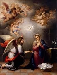 jesus christ god himself made flesh st austin and st gregory