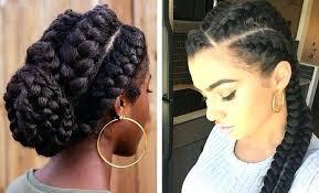 ghana braiding hairstyles unique ghana braids hairstyles pictures braids hairstyles pictures