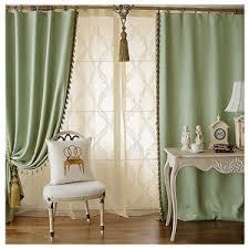 Victorian Curtains 4 Kinds Of Modern Blackout Curtains Auto Sangers
