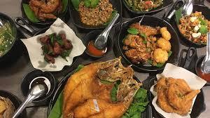 franchise cuisine ควบรวมตำม ว ในว นท ห างสโลว ต องโกแฟรนไชส เล งขยายให