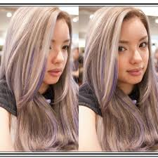 grey hair best images collections hd for gadget windows mac android