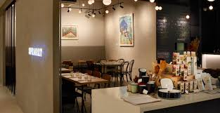 dining if 1002 kitchener waterloo funiture store great new places co