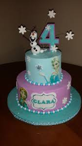 Cool Halloween Birthday Cakes by Best 25 Disney Themed Cakes Ideas On Pinterest Disney Cakes