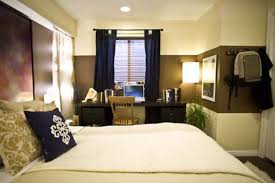 basement bedroom ideas bedside nightstand tags awesome bedroom end tables contemporary