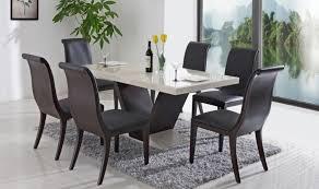 Kitchen Furniture Sydney Dining Tables Sets Sydney Cheap Dining Table Chair Sets In Sydney