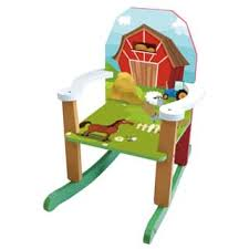 Rocking Chair For 1 Year Old Rocking Chairs Kids U0027 U0026 Toddler Chairs Shop The Best Deals For