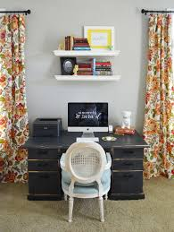 home office 121 home office furniture collections home offices