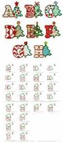 Picture Designs 79 Best Embroidery Designs Images On Pinterest Embroidery Ideas