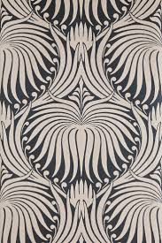 Interior Wallpaper Desings by Best 25 Art Deco Wallpaper Ideas On Pinterest Art Deco Pattern