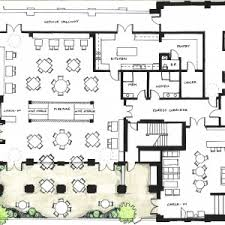 Floor Plan Designer Software Apartment Floor Plan Designer Architecture For Any Kind Of House