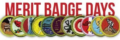 merit badge days jpg