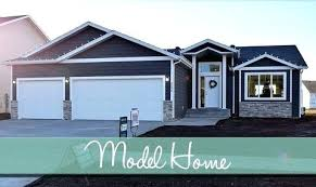 mobile homes f mobile homes for rent in amarillo tx tx manufactured sale realtor