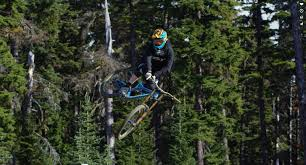 dirt mountain bike magazine mtb news reviews u0026