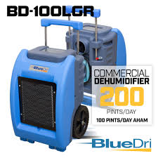commercial dehumidifiers industrial dehumidifiers for sale