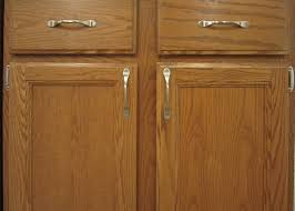 How To Install Cabinet Doors by How To Install Hidden Hinges On Cabinet Doors Home Staging In