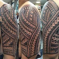 21 polynesian designs ideas design trends premium psd