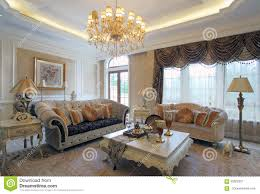 living room design sample room stock photo image 59362307