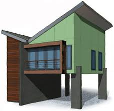 shed style architecture house design shed roof and plans corglife style tiny