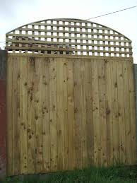 classy vinyl fence panels at lowes fence panel lowes pre built