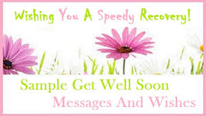 wedding wishes coworker congratulation messages wedding congratulation messages for colleagues