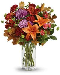 Get Flowers Delivered Today - flowers flower delivery send flowers online teleflora