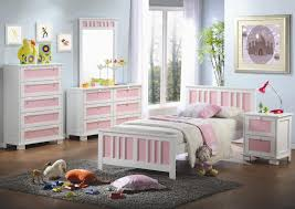 Girls Bedroom Furniture Set by Girly Bedroom Sets Home U0026 Interior Design