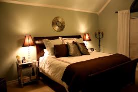 accessories lovable beauteous wonderful cool bedroom color ideas
