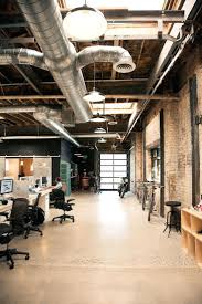 office design office interior design companies in abu dhabi