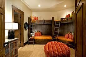 queen loft bed frame 25 interesting l shaped bunk beds design