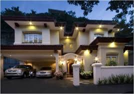 I Want A House Just Like This Here In The USA Dream Home - Dream home design usa