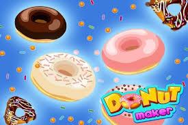 download donut maker u2013 bakery cooking game for windows phone apk