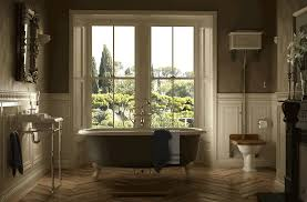 Bathroom Warehouse Spotlight On Thomas Crapper Bathroom Warehouse Winchester