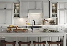 kitchen backsplash 2018 kitchen trends backsplashes