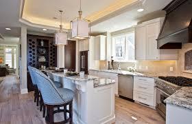 kitchen designs visbeen architects