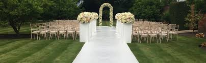 bakersfield wedding venues wedding venue fresh outside garden wedding venues a wedding day