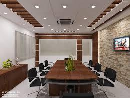 conference room designs conference room design 01 view 01 by jons3d on deviantart