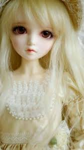 free download cute sweet barbie dolls u0027s hd image gallery rocks