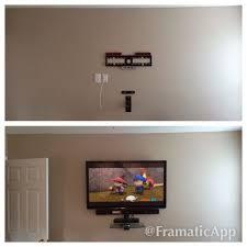 Floating Shelves For Tv by 50