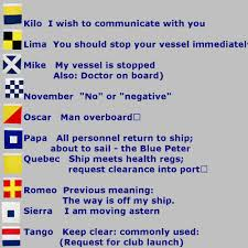 nautical flag signal flag meanings u2013 ib designs usa blog