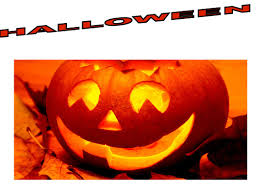 origin of halloween the origin of halloween comes from the culture