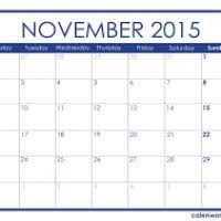 date of thanksgiving us 2015 page 6 divascuisine