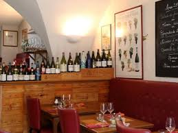 ma cuisine restaurant how to find the best food in the best bistros from