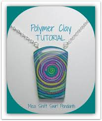 25 unique easy polymer clay ideas on pinterest clay crafts