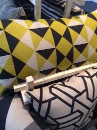 home decor trends from paris maison et objet