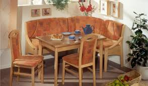 Dining Room Set With Bench Seat Bench Dining Room Sets Bench Seating Stunning Small Black Bench
