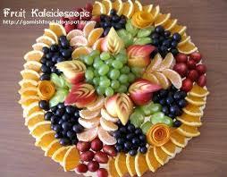 food arrangements 178 best fruit alive images on food fruit and fruit