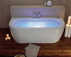 Bathtubs Uk Whirlpool Baths Jacuzzi Bath Corner Shower Double
