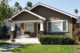 Home Design Carolinian I Bungalow by Small Bungalow Style House Plans Hawkins Ii Bungalow Floor Plan