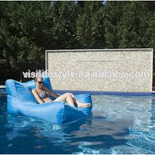 water float bean bag water float bean bag suppliers and